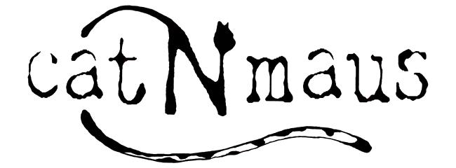 CatNmaus